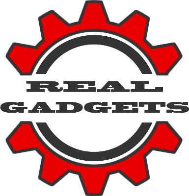 Real Gadgets