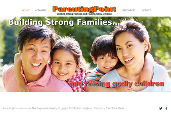 parentingpoint.org